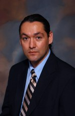 Jansen  Dustin O Neal