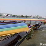 01 Viajefilos en Bangkok, Tailandia 022