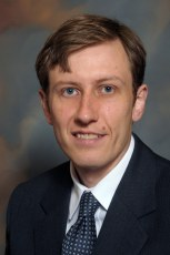 Chipman Samuel M.