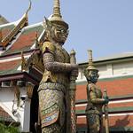 01 Viajefilos en Bangkok, Tailandia 069