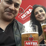 Cervezefilos en Hamburgo 004