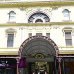 Viajefilos en Australia, Melbourne 087
