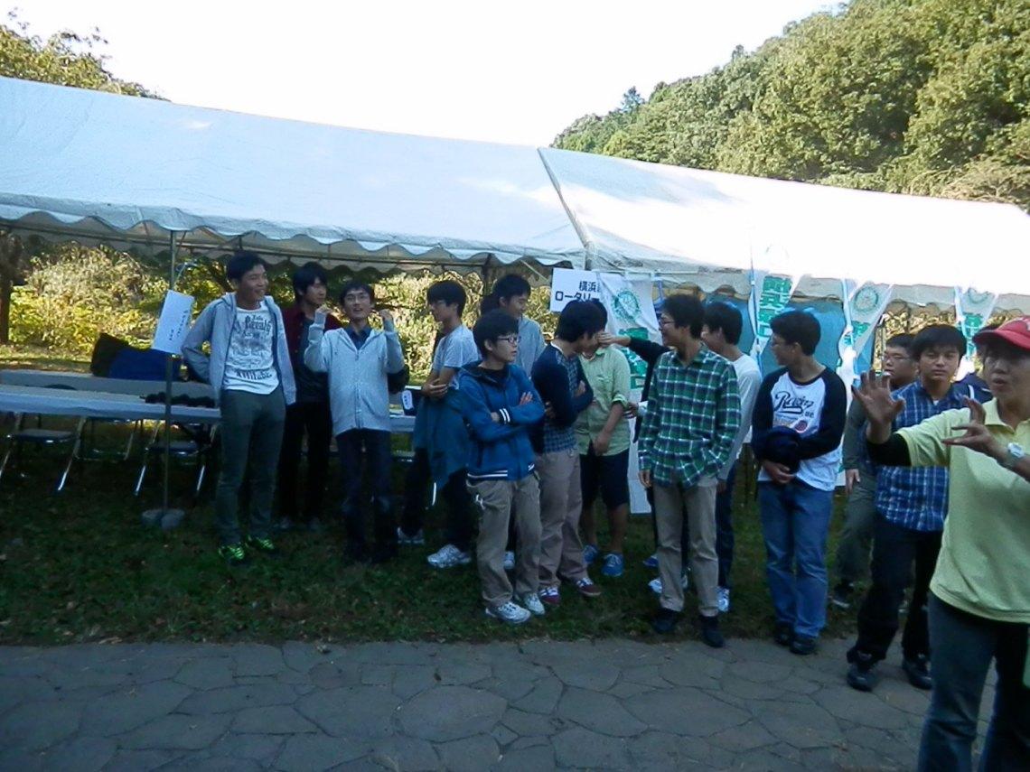 20141019_MidoriKuminMatsuri_001