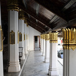 01 Viajefilos en Bangkok, Tailandia 063