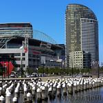 Viajefilos en Australia, Melbourne 037