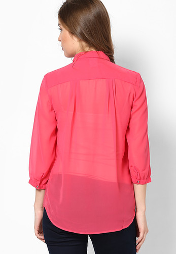 Vero-Moda-Pink-32F4-Sleeves-Shirt-9922-670767-3-product2