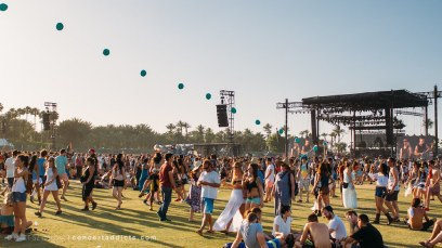 resized_Coachella-Day-3-68-of-163