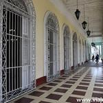 04 Cienfuegos by viajefilos 013