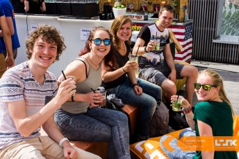Summer Lounge-12
