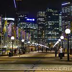 Viajefilos en Australia. Sydney  144_1