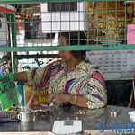 01 Viajefilos en Bangkok, Tailandia 016