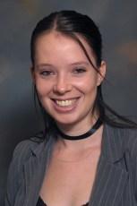 McDougal Veronica