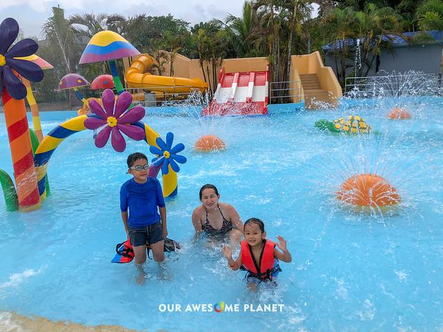 Aqua Planet-129.jpg