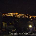 Viajefilos en Grecia, Atenas 034