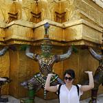01 Viajefilos en Bangkok, Tailandia 057