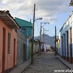 6 Trinidad en Cuba by viajefilos 014