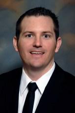 Vogt Colby Benton