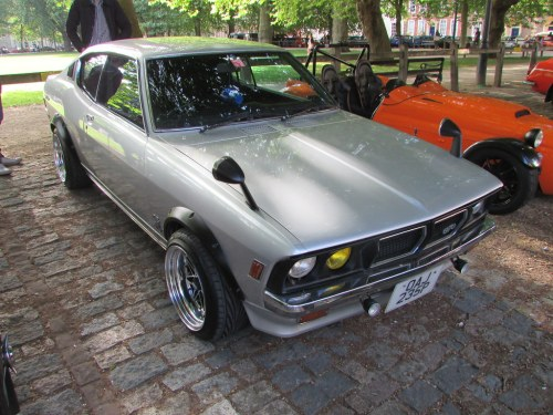 small resolution of  colt galant gto gs r oaj235p by andrew 2 8i