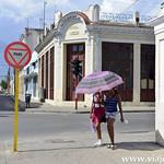 04 Cienfuegos by viajefilos 004