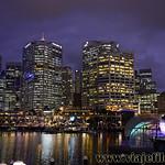 Viajefilos en Australia. Sydney  141
