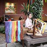01 Viajefilos en Bangkok, Tailandia 143