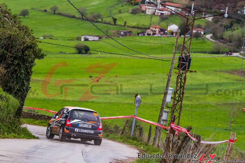Rally_Tineo_EduardoFernandez_18_0013