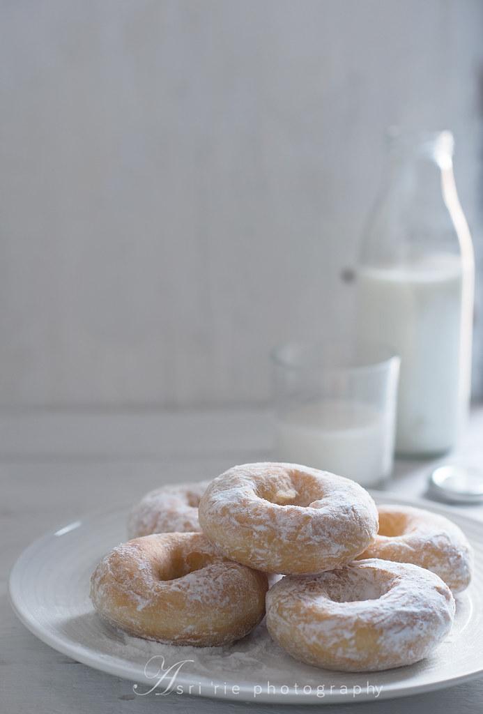 Donat Kentang : donat, kentang, Donat, Kentang, /donuts., First, Trial, Error, Aft…, Flickr