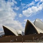 Viajefilos en Australia. Sydney  028_1