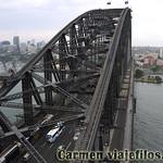 Viajefilos en Australia. Sydney  064