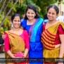 Pushpadana Girls College Kandy Media Day 16 Kandyzone