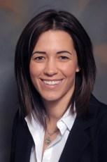 Hosler Lauren Elizabeth