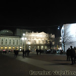 Viajefilos en Milan 10