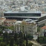 Viajefilos en Grecia, Atenas 039