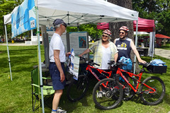 2015 04 Rotary Rib n Roll cyclists_300