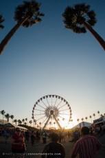 resized_Coachella-Day-3-14aof-163