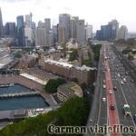 Viajefilos en Australia. Sydney  061