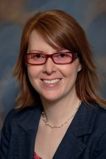 Byington Erin E.