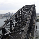Viajefilos en Australia. Sydney  068