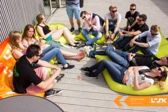 Summer Lounge-13