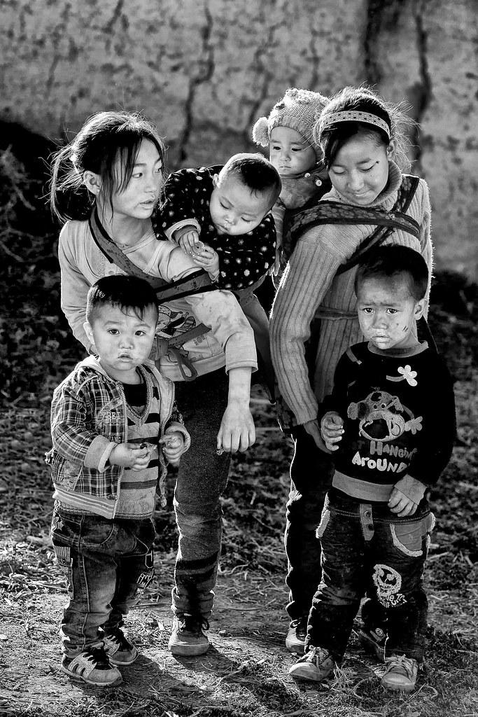 親情 / Family Love_1/5   2016 優選 2016 Outstanding Work Award 親…   Flickr