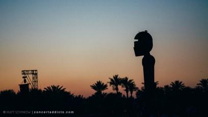 Coachella-Day-1-98-of-132