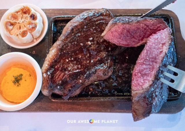 La Cabrera Steak-16.jpg