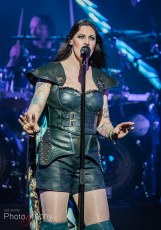 Nightwish (21 of 28)