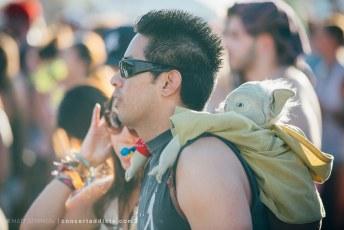 Coachella-Day-1-81-of-132