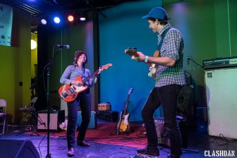 H.C. McEntire @ Hopscotch Music Festival, Raleigh NC 2017