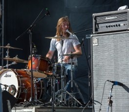 resized_RTS-2013-The-Sheepdogs28
