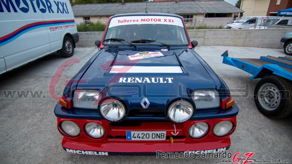 RallyFestival_Trasmiera_FernandoJamardo_18_0056