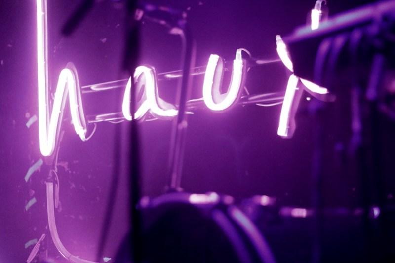 haux15