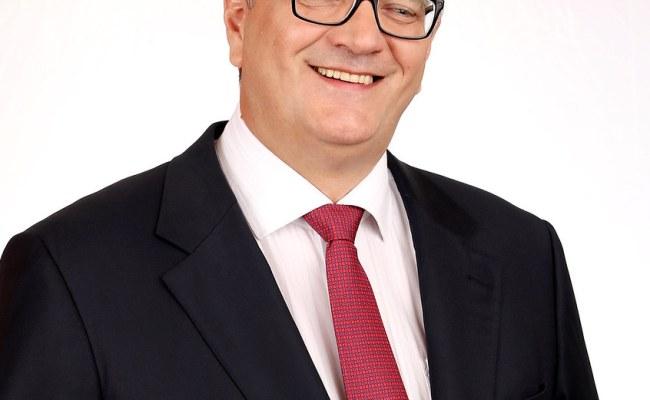 Unser Neues Team Für Wien Peter Hacker C Markus