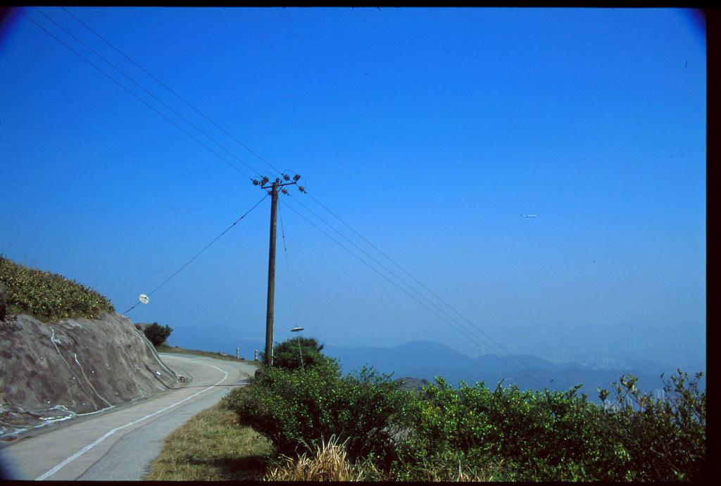 31香港大帽山[RDP3]AE1+28~105   Canon AE1 Vivita Series 1 28~105 f…   Flickr